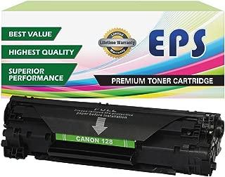 Best sp c250a black toner cartridge Reviews
