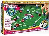 Lego Soccer Games