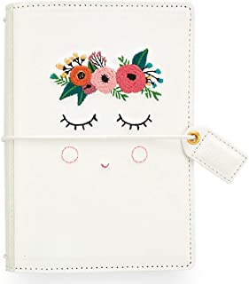 colour crush travelers notebook