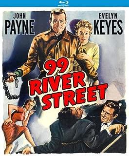 Best river city discount Reviews