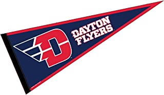 College Flags and Banners Co. Dayton Flyers New Logo 12