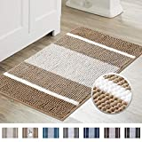 Bathmats - Best Reviews Guide