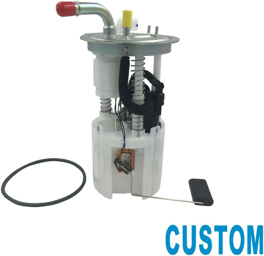 CUSTOM 1pc New Electric Fuel Installat Module Assembly Japan Maker With Max 82% OFF Pump