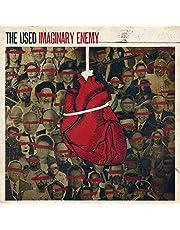 Imaginary Enemy [Vinilo]