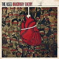Imaginary Enemy [12 inch Analog]