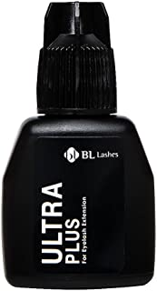 Blink Lash Ultra Plus Glue for Eyelash Extension, 10g