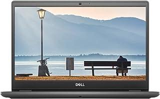 2020 Dell Latitude 3000 3400 14インチ フルHD FHD (1920x1080) ビジネスノートパソコン(Intel Quad-Core i5-8265U, 16GB DDR4 RAM, 256GB SSD) Ty...