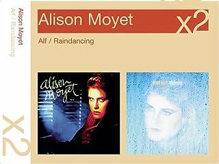 Alf / Raindancing