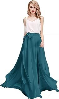 Best peacock design prom dress Reviews