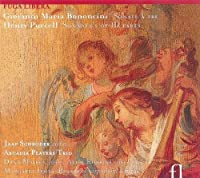 Trio Sonatas by Schroeder (2006-07-25)