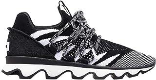 esIfl Zapatos Zapatillas Amazon MujerY Store Para yOvmn0N8w