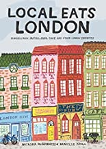 Best bangers and mash books Reviews