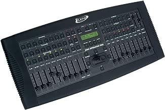 stick dmx 512 controller