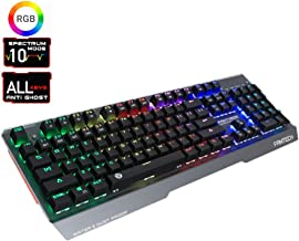 funtech keyboard