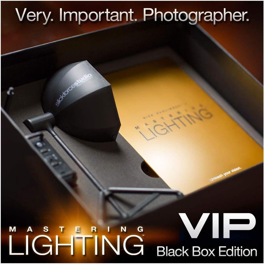 Nick Saglimbeni's Mastering Lighting: One Save money DVD Volume Tutorial Memphis Mall