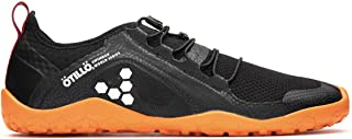 vivobarefoot Men's Primus SWIMRUN FG Specialist Firm Ground Trail Running Shoe