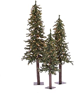 Best simple natural christmas tree Reviews