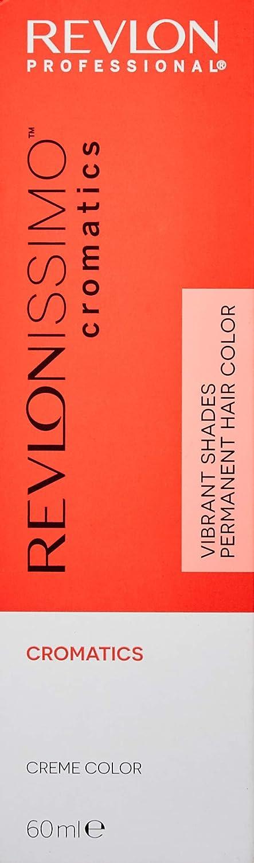 REVLON Revlon Revlonissimo Cromatics