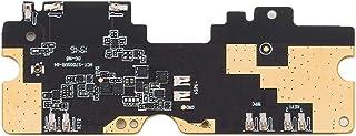 Smart Phone Replacement Part Charging Port Board for Doogee S90C