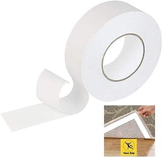 Amazon.es: porque la cinta adhesiva pegar