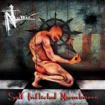 Self Inflicted Numbness