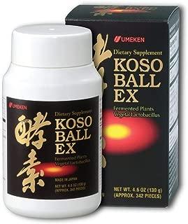 kokando byurakku a 400 tablet constipation relief