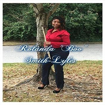 "Rolanda ""Boo"" Smith-Lyles"