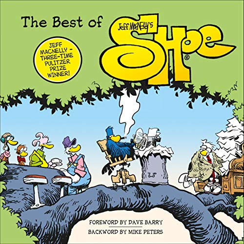 Top 10 best selling list for shoe comic strip characters
