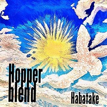Habatake