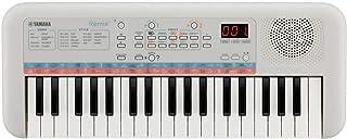 Yamaha Remie (PSS-E30) portable keyboard with 37 mini keys