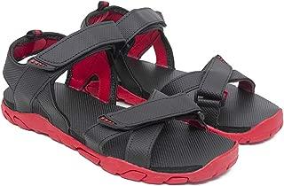ASIAN BOLD-03 Sports Sandals,Walking Sandals, Sandals for Men