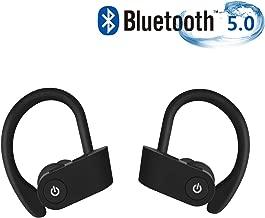 spy bluetooth headset in ear