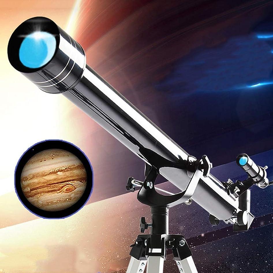 農業の火山の代数焦点距離900 Mmの子供用望遠鏡、旅行屈折望遠鏡は、月と惑星を見るのに最適なパートナーです-子供と初心者向けのバックパックを備えた優れた旅行用望遠鏡 (Color : Package 2)