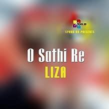 O Sathi Re
