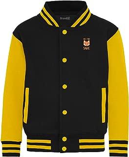 Amazon.it: Brand88 Bambini e ragazzi: Abbigliamento