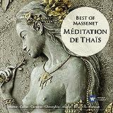 Thaïs: Méditation