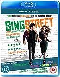 Sing Street [Edizione: Regno Unito] [Edizione: Regno Unito]