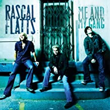 Best rascal flatts me and my gang songs Reviews
