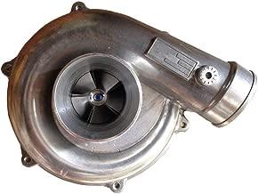 Turbocharger 13041416 2472-300 For Daewoo Engine DB58 Excavator DH130-3