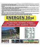 Zoom IMG-2 volchem energen 30 buste da