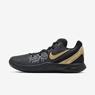 Men's Kyrie Flytrap II Basketball Shoe