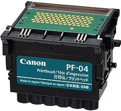 Canon 3630B003AA Print Head