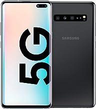 Samsung Galaxy S10 G977B 6.7 256GB Ram 8GB 5G Mono Sim Grey Vodafone