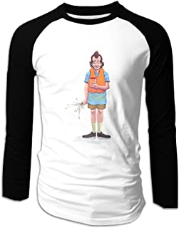 Best bob wiley t shirt Reviews