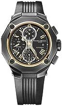 Baume & Mercier Men's 8758 Riviera Chrono Automatic Watch