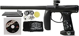 Empire Paintball Mini GS Guns
