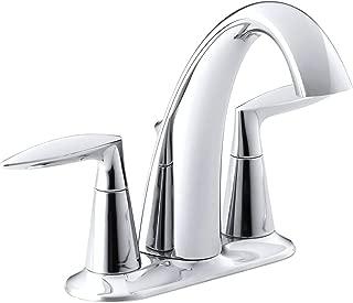 Best vessel sink faucets home depot Reviews