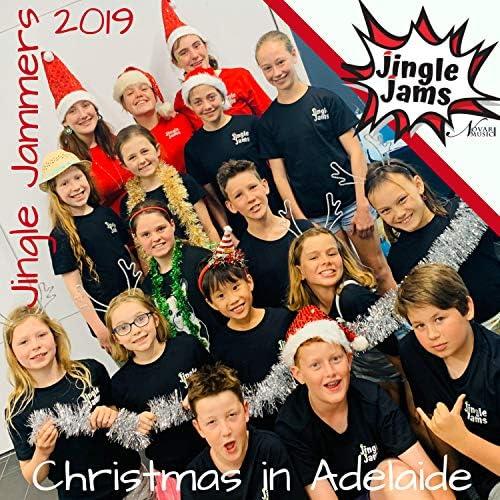 Jingle Jammers