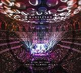 Marillion - All One Tonight (Live at the Royal Albert Hall)