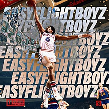 Easy Flight Boyz